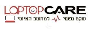 לפטופ קייר לוגו